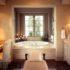 20 mẫu bồn tắm sang trọng bậc nhất cho bạn lựa chọn