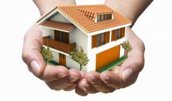 4 bước không thể bỏ sót khi tiến hành mua đất, mua nhà