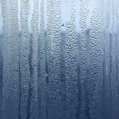 Bí quyết chống nồm ẩm khi xây nhà