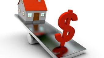 Những chia sẻ hay giúp tiết kiệm chi phí tối đa khi xây nhà