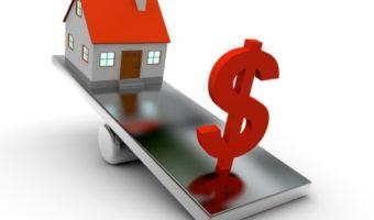 Những chi phí dễ phát sinh khi xây nhà