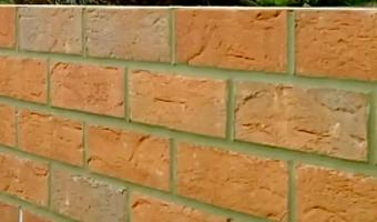 Các nguyên tắc xây tường gạch chủ nhà cần biết