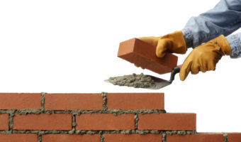 Những lưu ý khi kiểm tra gạch xây dành cho chủ nhà