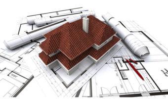 Thủ tục cấp phép xây dựng nhà ở