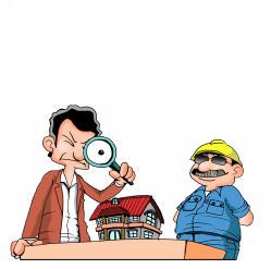 Tất tật về quy trình xây dựng một ngôi nhà