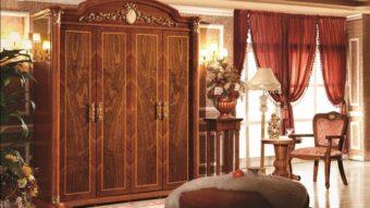 Kinh nghiệm chọn mua nội thất đồ gỗ chât lượng tốt