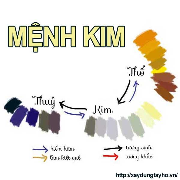 chon-mau-son-nha-cho-gia-chu-menh-kim-1