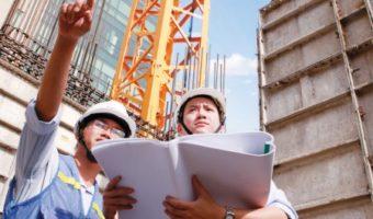 Các kiến thức cần biết để giám sát thi công xây dựng