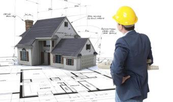 Một số công việc cần chuẩn bị trước khi xây nhà