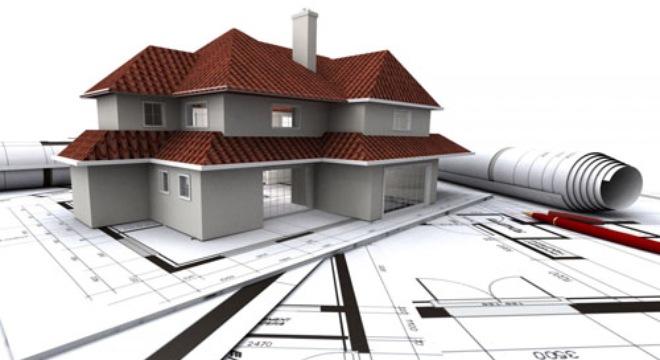 Bước 1: Lên kế hoạch xây dựng nhà