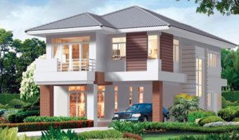 Những điều cần lưu ý khi chuẩn bị xây nhà mới