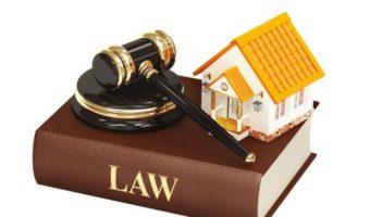 Quy định về bồi thường thiệt hại khi làm ảnh hưởng đến công trình lân cận