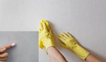 9 sự cố thường gặp khi sơn nhà: Nguyên nhân và cách khắc phục