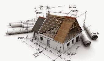 Tìm hiểu các phương pháp tính diện tích xây dựng