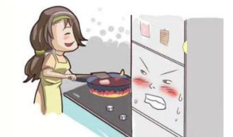 10 sai lầm cần tránh khi thiết kế nhà bếp