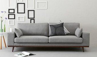 9 điều cần lưu ý trước chọn mua ghế sofa
