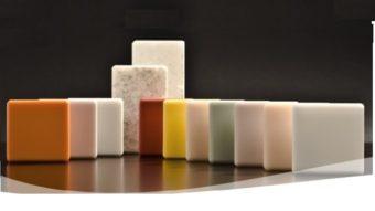 Những điều cần biết về đá trang trí nội thất nhân tạo (đá nuôi)