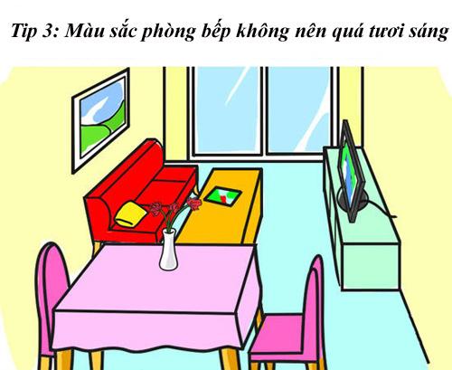 nhung-loi-de-mang-hoa-khi-dat-ban-an-khong-dung-phong-thuy-4