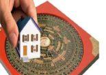59 điều kiêng kị khi xây nhà theo phong thuỷ