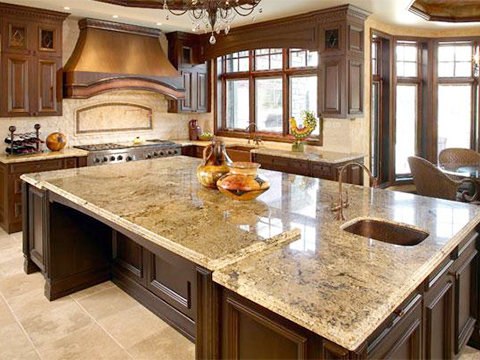 tim-hieu-ve-da-granite-da-marble-3