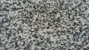 tim-hieu-ve-da-granite-da-marble-4