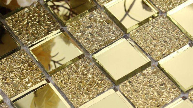 tim-hieu-ve-gach-thuy-tinh-mosaic-1