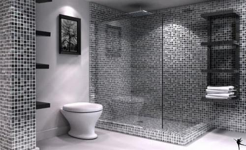 tim-hieu-ve-gach-thuy-tinh-mosaic-2