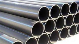 Các loại thép thường được dùng trong xây dựng