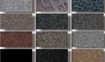 Cách phân biệt đá granite tự nhiên và đá nhuộm màu