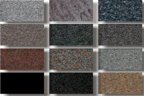 da-granite-la-gi-nhung-dieu-can-biet-ve-da-granite