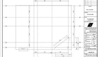 Giác móng nhà là gì? Hướng dẫn chi tiết cách giác móng nhà