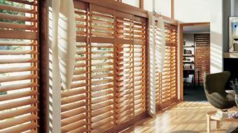 Khi lắp đặt lam chống nắng cần lưu ý những gì?