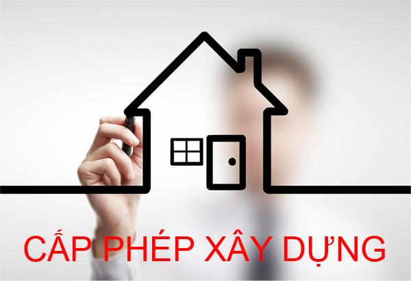 nhung-dieu-can-biet-khi-xin-giay-phep-xay-dung-nha-o-1