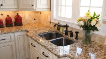 Tìm hiểu về các loại đá thường dùng trong xây dựng và trang trí nội thất