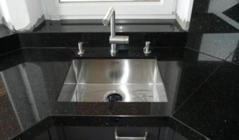 Công dụng và ý nghĩa đặc biệt của đá granite kim sa