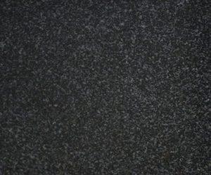 da-granite-den-huyen-bi-sang-trong-4