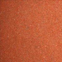 đá granite đỏ