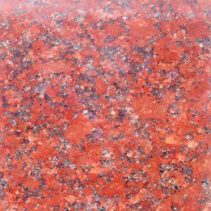 da-granite-do-diem-nhan-cho-can-nha-3