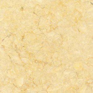đá marble vàng