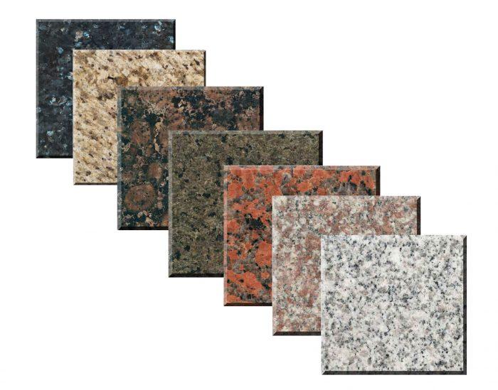 phan-biet-da-marble-da-nhan-tao-da-granit