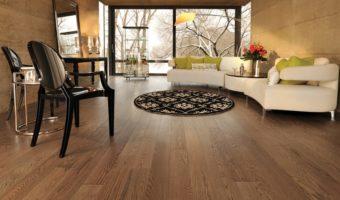 Tìm hiểu về 4 loại vật liệu lát sàn đang được ưa chuộng hiện nay