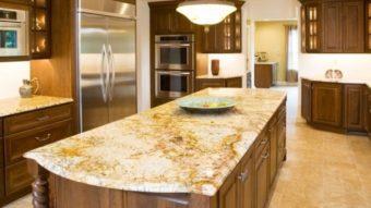 Đá Granite là gì – Vì sao nhiều người lại tin dùng loại đá này?