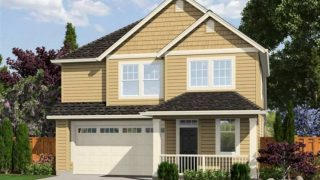 7 Lưu ý các gia chủ không nên bỏ qua khi xây nhà mới
