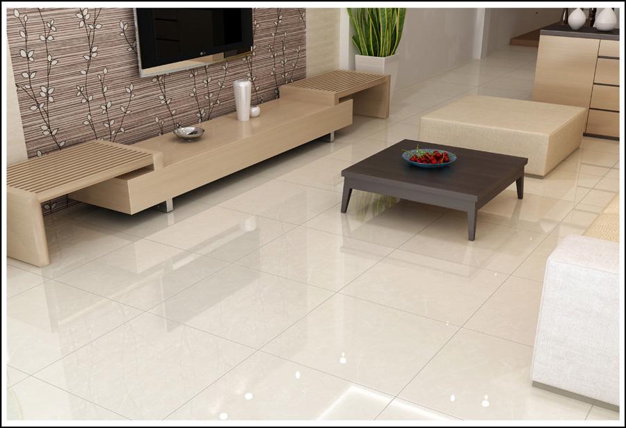 gach-ceramic-lat-san-nha-co-gi-noi-bat-3