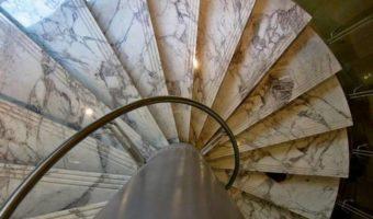 Hoàn thiện cầu thang cho ngôi nhà của bạn