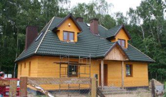 Nên chọn ngói màu gì để phù hợp với ngôi nhà của bạn?