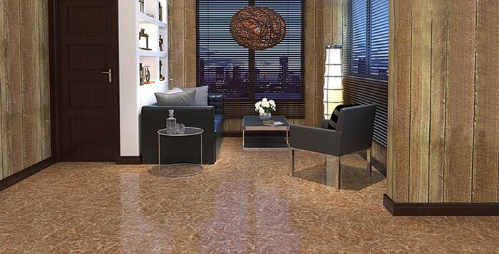 phan-biet-gach-ceramic-va-granite