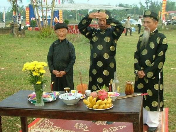 do-le-cung-dong-tho-gom-nhung-gi-ban-da-biet-chua
