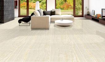 Lựa chọn nền gạch hoàn hảo cho ngôi nhà của bạn [P2]