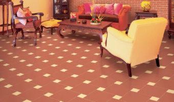 Lựa chọn nền gạch hoàn hảo cho ngôi nhà của bạn [P1]